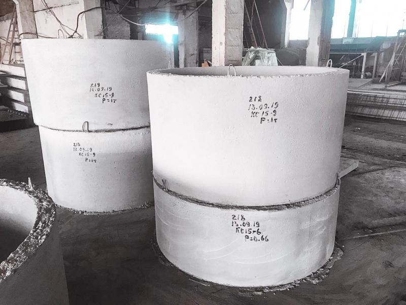 Бетон распродажа купить бетон в пущино с доставкой