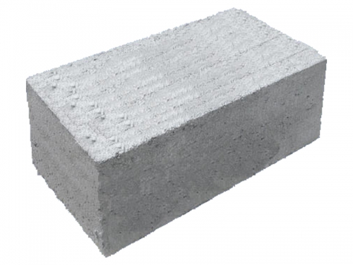 купить бетон екатеринбург м300