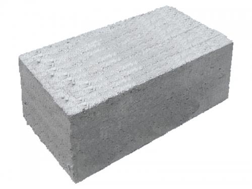 Бетон 00 просадка бетона