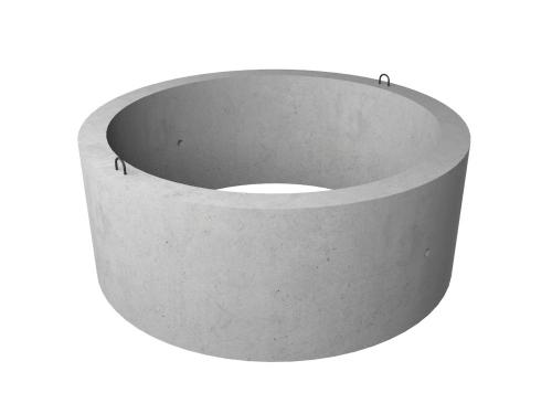Жби бетон екатеринбург чем растворить бетон