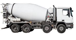 купить бетон в невьянске с доставкой